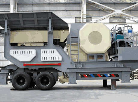 high quality environmental basalt mobile crusher sell at a