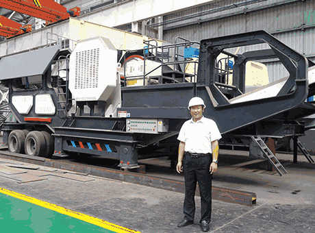 low price new ceramsite mobile crusher price inDaejeon