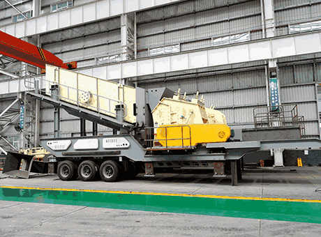 high end environmental lime mobile crusher sell at a loss