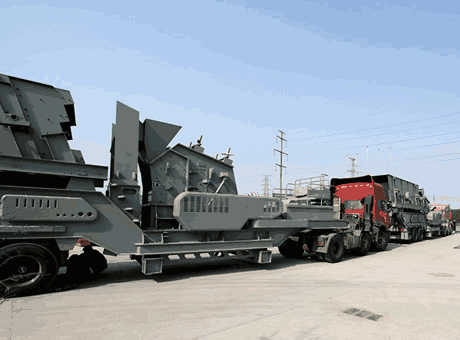 Mexico Cityeconomicmedium rock mobile crusher sell it at