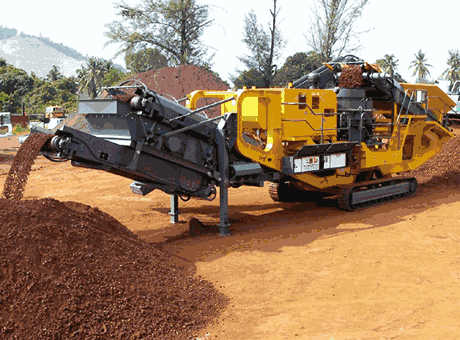 new concrete mobile crusher in Rome Italy Europe   Caesar