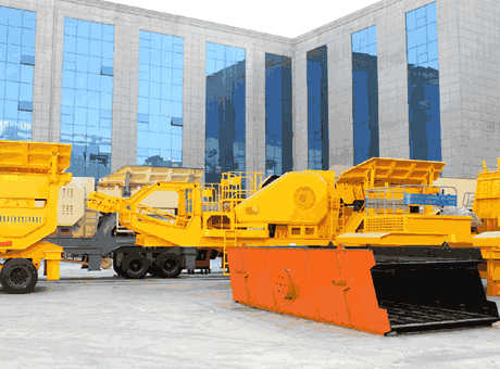 Gweru efficient medium gold mine mobile crusher for sale