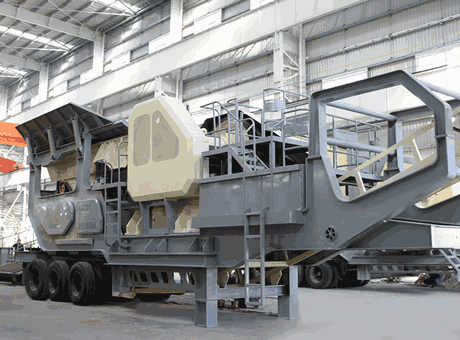 largelump coalmobile crusher in Cairo Egypt Africa