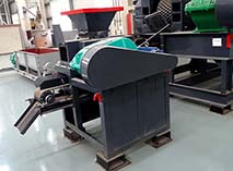 high qualitysilicatebriquettingmachinefor sale in