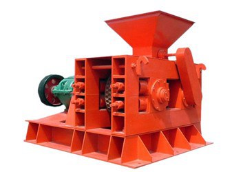 High End Cement Clinker Briquetting Machine Sell It At A