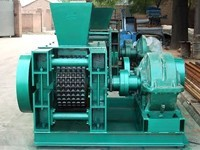 Low Price Large Briquetting Machine For Sale In Toronto