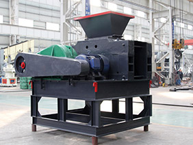 efficient mediumdiabasebriquettingmachine manufacturer