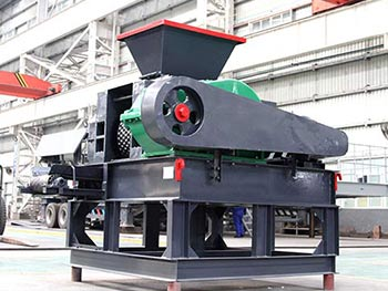 high quality mediumgold mine briquettingmachine in Calabar