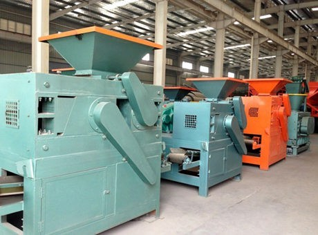 high endmediumpottery feldsparbriquetting machine price