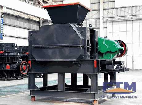 high endlargebriquettingmachine sell in Cairo