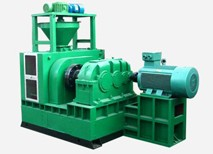 Iron Powder Briquette Machine, Iron PowderBriquetting