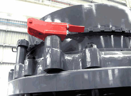 tangible benefits silicate symons cone crusher sell in Huishai