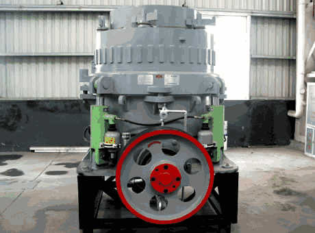 Cone Crusher|Surabaya Low Price Portable Lump Coal