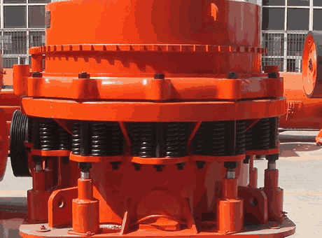 tangible benefits medium barite cone crusher sell it at a bargain price in Vancouver