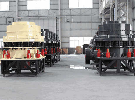 Houston high end portable lime hydraulic cone crusher