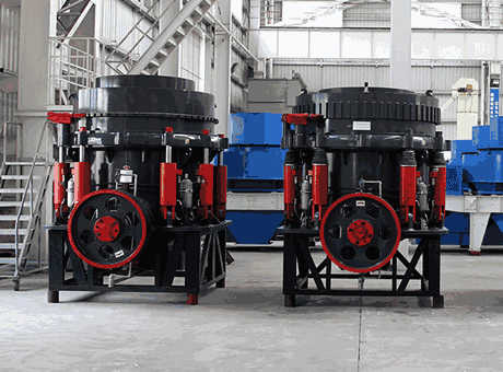 Economic PortableCalcining Ore Symons Cone Crusher Sell