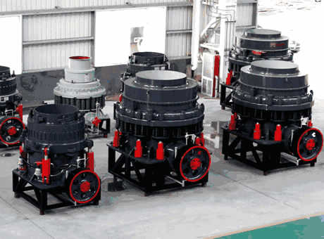 Kabwelow priceportable stonehydraulic cone crusher