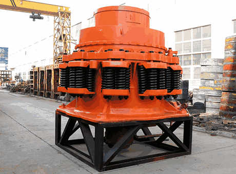 Sri Lankalow priceportable river sandhydraulic cone crusher