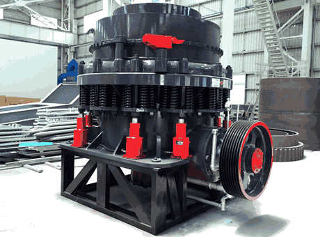 Faisalabad smallcalcium carbonate hydraulic cone crusher