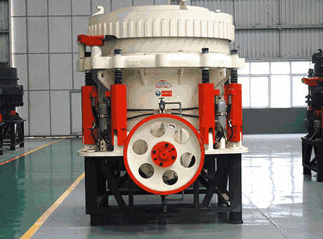 tangible benefitssmall dolomite hydraulic cone crusher