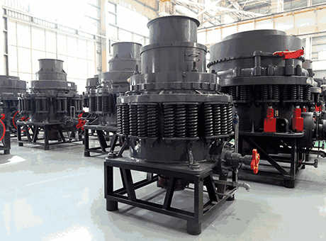 Cone Crushers,Breaker,Compound Cone Crusher Manufacturer