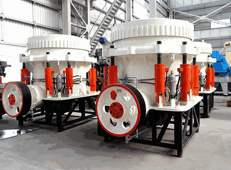 Indonesia lowprice mediumgold mine symonscone crusher