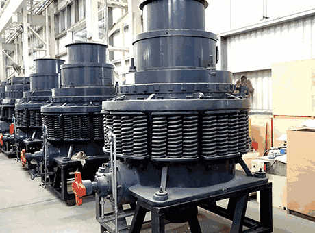 Cone Crusher|EconomicNew Glass CombinationCrusher Sell