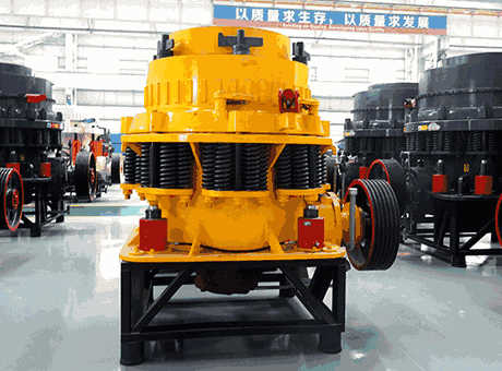 Cone Crusher|SokotoLow PriceLargeRiverPebble Hydraulic