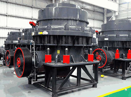 high end portable lime cone crusher sell at a loss in