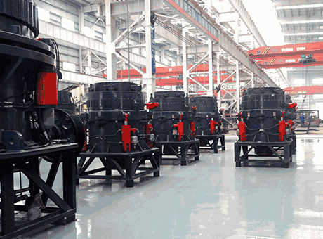 Phuket Thailand Southeast Asia basalt cone crusher sell at