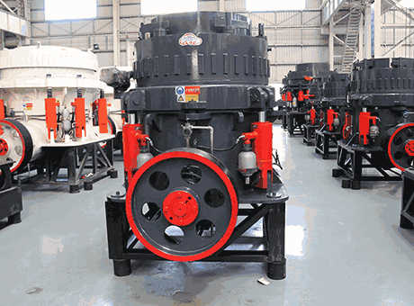Cone Crusher|Makurdi Low Price New Limestone Cone Crusher