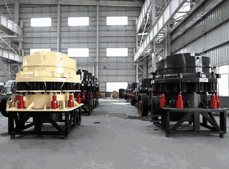 high end small hydraulic cone crusher for sale in Lagos