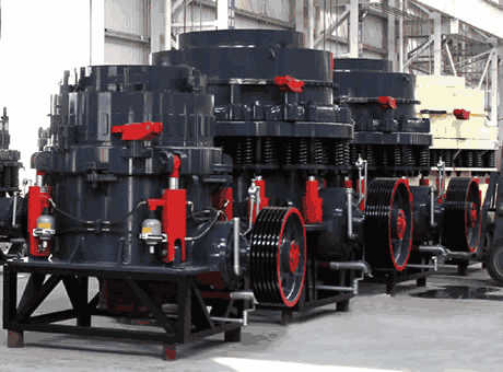 Cone Crusher|Bauchi High Quality Small Granite Hydraulic