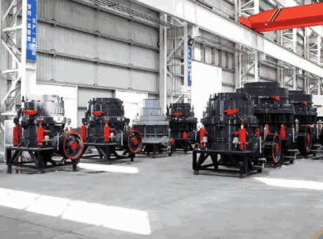 ExportmanufacturerofCone Crusher  KINGFACT Mining Machinery