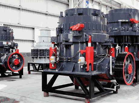 tangible benefitslump coal symonscone crusher sellat a