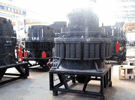 Firth Morocco Africa high quality small cone crusher price