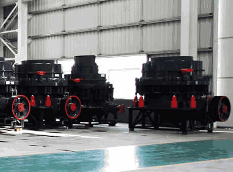 Oceaniahigh endportable soft rockhydraulic cone crusher