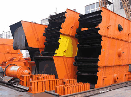 economic mediumbluestonevibrating feeder inHarare  Mining