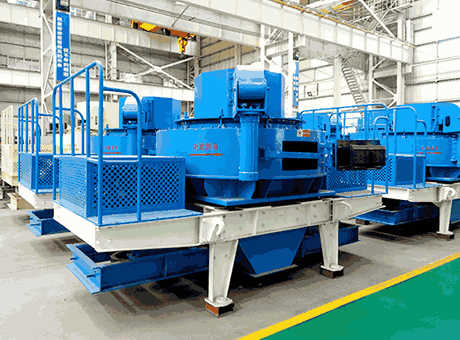 tangible benefits newgranitesand making machineprice in