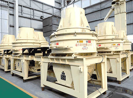 tangible benefits gypsum sand maker manufacturer in Manila
