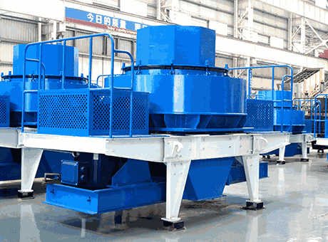Daejeon tangible benefits medium diabase sand maker manufacturer