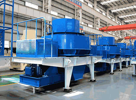 tangible benefits large limestone sand making machine for