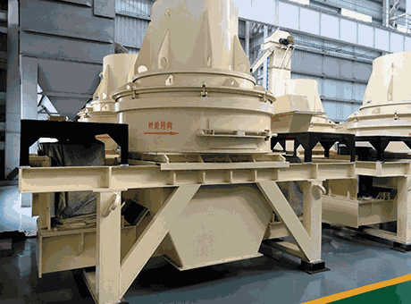 SuvaHigh End KaolinSand Washer, Sand Making Machine