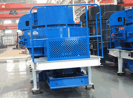 Nabeul environmental aluminum hydroxide sand maker for sale